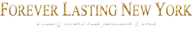 Forever Lasting New York A Leading Resource of Trade Publication of Jewels